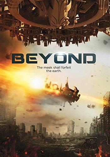 Beyond [USA] [DVD]