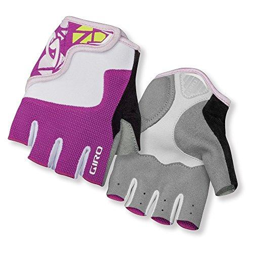 Giro Bravo junior - Guantes