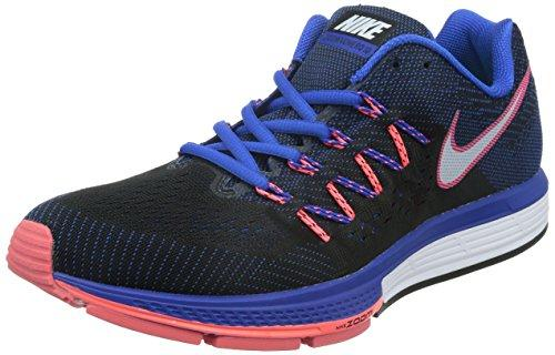 b7634b12206 ▷ Comprar Nike Air Zoom Vomero 10 - Zapatillas