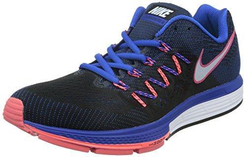 8757f8e271ec9 ▷ Comprar Nike Air Zoom Vomero 10 - Zapatillas