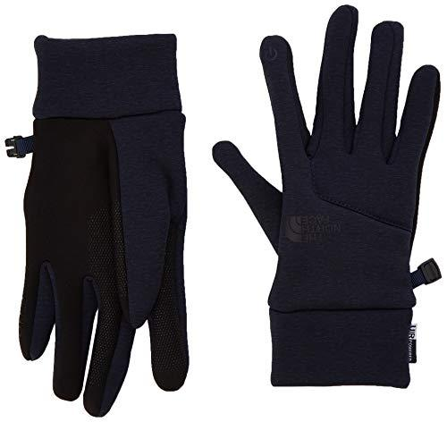 The North Face M Etip Hardface Glov Guantes, Hombre