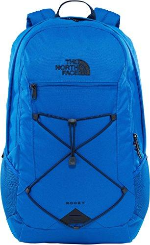 The North Face Rodey Mochila, Unisex Adulto