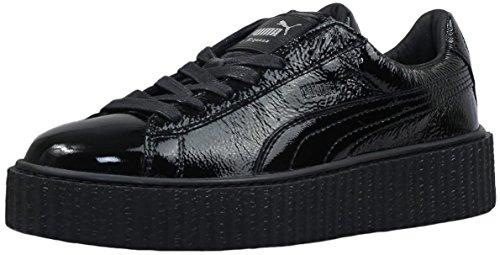 PUMA zapatilla PUMA BY RIHANNA CREEPER