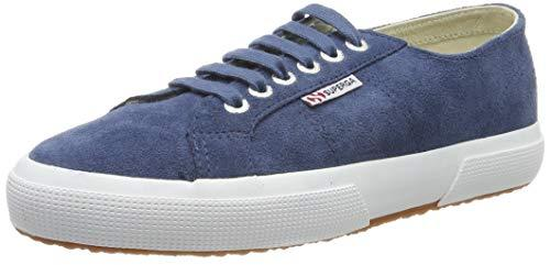 Superga 2750, Zapatillas Unisex Adulto