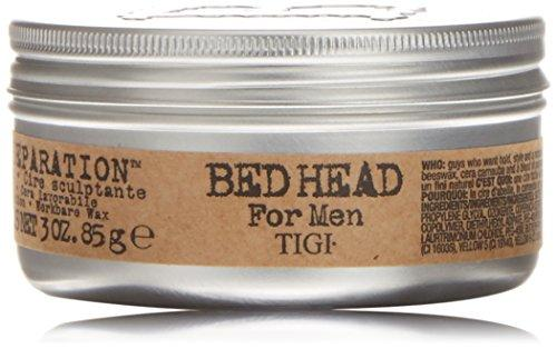 Bed Head by TIGI Cera para hombre 85 g