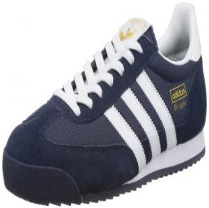 reputable site 936c3 2138d Adidas Originals Dragon, Zapatillas de Deporte par.