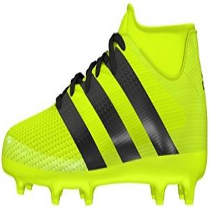 Adidas Ace 16.3 Primemesh FG AG J ae8bbbf249dae