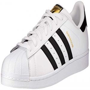 adidas Superstar Foundation CF C Zapatillas de Deporte
