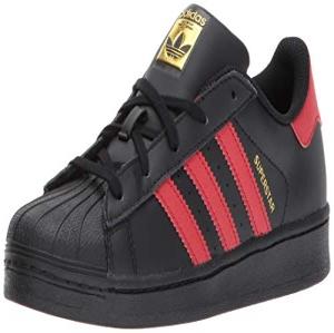 adidas originals superstar zapatillas unisex niños