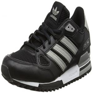 zapatillas deportes hombre adidas zx 750
