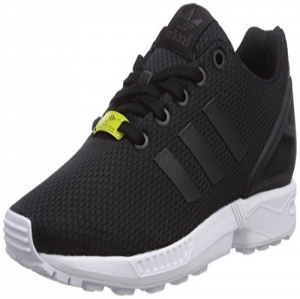 Adidas Zx Flux Zapatillas...
