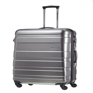 American Tourister American Tourister...