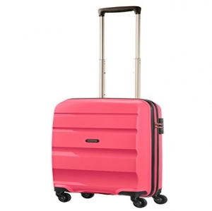 American Tourister Bon Air - Spinner S Equipaje de...