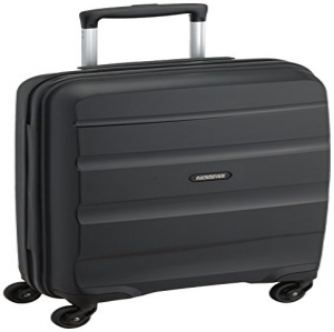 American Tourister Bon Air Spinner S Strict Equipa...