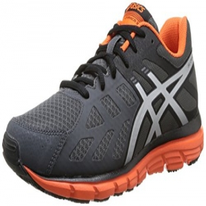 Asics Gel Zaraca Zapatillas...