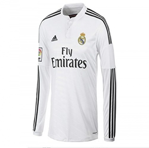 19571561fc865 Camiseta Real Madrid 1ª M L 2014-15