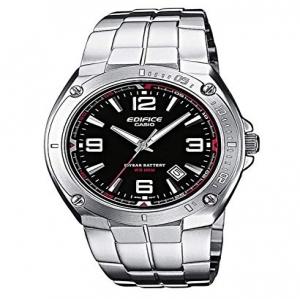 ae824a608e6d ▷ Oferta  Casio Reloj de Pulsera EF-552-1AVEF