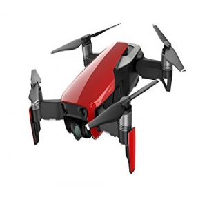DJI Mavic Air Fly More Combo - Dron con cámara pa...
