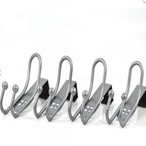 Percheros de pie tenemos 20 chollos outlet for Perchero metal adecuado para colgar