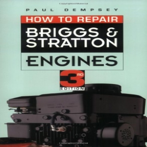 How Repair Briggs Stratton...