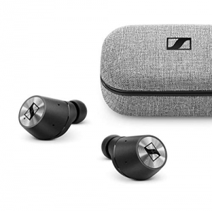 Sennheiser  MOMENTUM True Wireless  - Auriculares ...