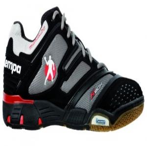 comprar popular aa90d 827d0 ▷ Zapatillas De Balonmano   ¡Tenemos 18 CHOLLOS outlet!