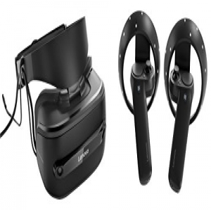 Lenovo Explorer - Gafas de realidad virtual con co...