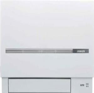 Mitsubishi Electric MSZ-DM25VA sistema de A+, A+, 151 kWh, 649 kWh, 2,5 kW, 1,9 kW Aire acondicionado