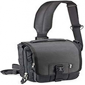 Motorcycle Kriega Messenger Sling EDC Shoulder Bag...