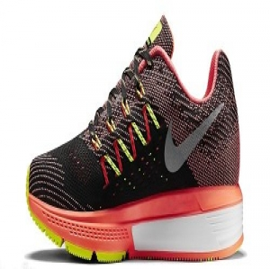 check out d9480 8c2ff NIKE Wmns NIKE Air Zoom Vomero 10 - Zapatillas par.