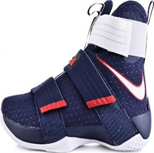 adidas Superstar C, Zapatillas de Baloncesto Unisex Niños, Blanco Core BlackFootwear White 0, 33 EU