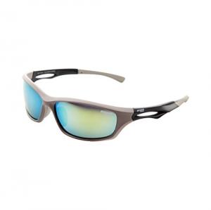 123dab00a0 Nolan - Gafas de sol - para hombre gris Talla única