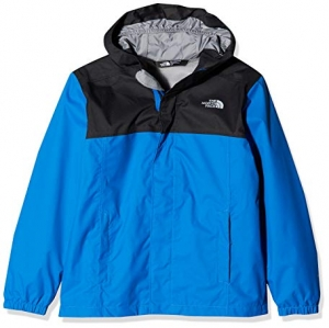 North Face Jacke Resolve...