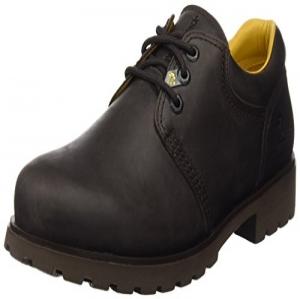 ec796d16b1e Panama Jack Panama C2 0201 - Zapatos de cordones para hombre