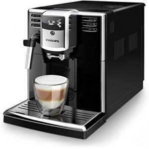 ▷ Cafeteras Express | ¡Tenemos 20 CHOLLOS outlet!