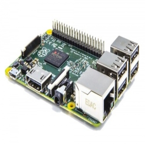 Raspberry Pi 2 Model B - Placa Base (Arm Quad-Core...