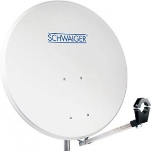 Precio instalacion antena parabolica cheap en otras en - Precio antena parabolica ...