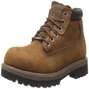 Ofertas de Zapatos   ¡Tenemos 15 CHOLLOS disponibles!