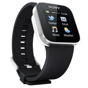 Sony Smartwatch Smartwatch Android...