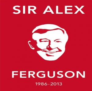 The Alex Ferguson Quote Book: The Greatest Manager...