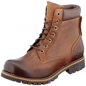 Timberland Earthkeepers rugged WP 6 PTB - Botas de...