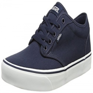 Vans Atwood Canvas Nvy...