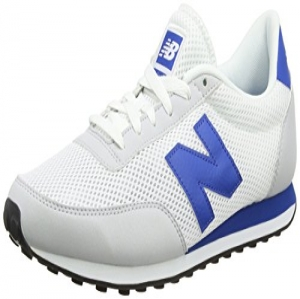Zapatillas New Balance - Classics Traditionnels...