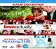 About Time/Love Actually/Notting Hill [Edizione: Regno Unito] [Italia] [Blu-ray]