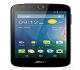 Acer Liquid 330 8gb     b0077r0hwk