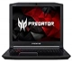 Acer Predator Helios Geforce     b00twiyowq