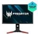 Acer UM PX1EE 001 - Monitor de 28 b001uhv3lc