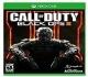 Activision Call Of Duty - Juego (Xbox One, RP (Clasificación pendiente), Physical media)