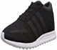 Adidas Angeles Zapatillas Hombre     b00vyawlzw