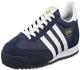 Adidas Dragon Zapatillas Hombre     b00e4i7nmm